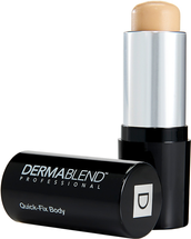 Quick Fix Body Foundation Stick by dermablend