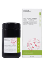 Green Ceremony Cleanser by odacit