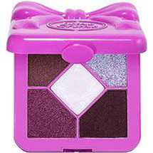 Pocket Candy Eyeshadow Palette - Sugar Plum  by Lime Crime