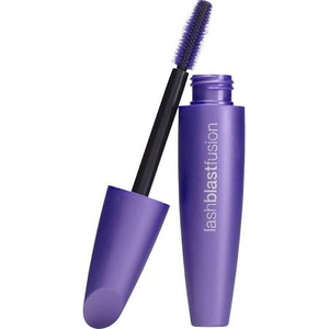 LashBlast Fusion Waterproof Mascara by Covergirl