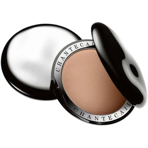 High Definition Perfecting Powder Bronze by chantecaille