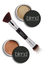 Starter Kit by Blend Mineral Cosmetics