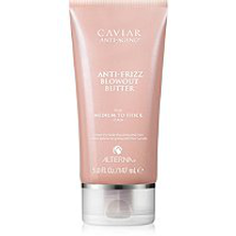 Caviar Antiaging Smoothing Antifrizz by Alterna Haircare