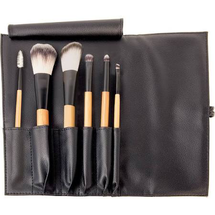 The 6 Brush Set by antonym