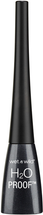 H2O Proof Liquid Eyeliner by Wet n Wild Beauty