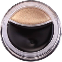 Two in One Fit-in Gel Liner by Missha