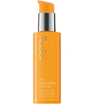 Vit C Brightening Cleanser by Rodial