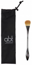 Foundation Makeup Brush by advanced beauty tools