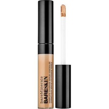 BareSkin Complete Coverage Serum Concealer by bareMinerals