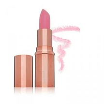 Lipstick by mineral fusion
