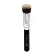 Round Buffer Brush by Au Naturale