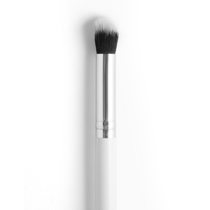 Small Detail Brush by Colourpop