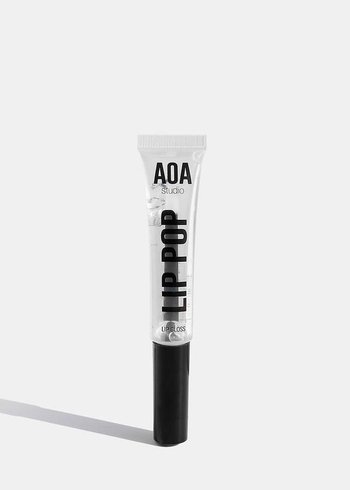 Lip POP Gloss by AOA Studio