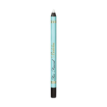 Borderline Anti-Feathering Lip Pencil by Too Faced