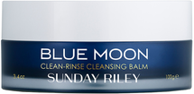 Blue Moon Clean Rinse Cleansing Balm by Sunday Riley