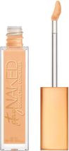 Stay Naked Correcting Concealer by Urban Decay