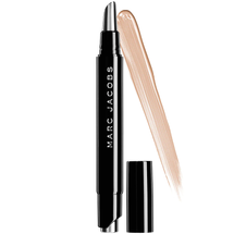 Remedy Concealer Pen by Marc Jacobs Beauty