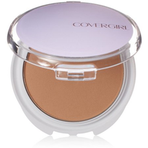 Advanced Radiance Age-Defying Pressed Powder by Covergirl