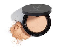 Touch Mineral Pressed Powder Foundation by younique