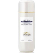 Lait EV Moisturizing Cleansing Milk - Dehydrated Skin Types by Biologique Recherche