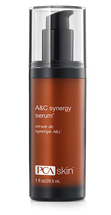 A&C Synergy Serum by PCA Skin