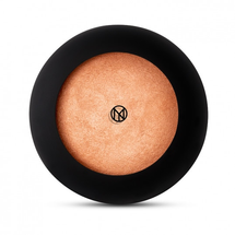 Mineral Baked Bronzer by Il Makiage