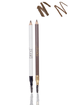 Universal Brow Definer by Blend Mineral Cosmetics