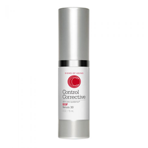 EGF Serum 30 by Control Corrective