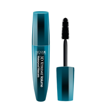 3D Volume Mascara by Nicka K