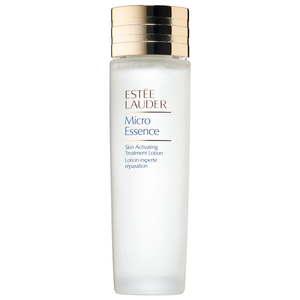 Micro Essence Skin Activating Treatment Lotion by Estée Lauder