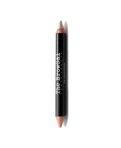 Highlighter Pencil by The BrowGal