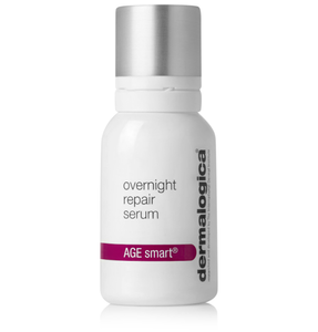 Age Smart Overnight Repair Serum by Dermalogica