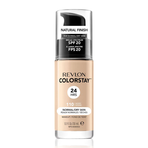 ColorStay Makeup for Normal/Dry Skin by Revlon #2