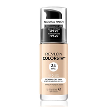 ColorStay Makeup for Normal/Dry Skin by Revlon