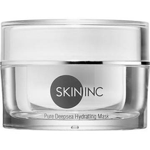 Pure Deepsea Hydrating Mask by Skin Inc