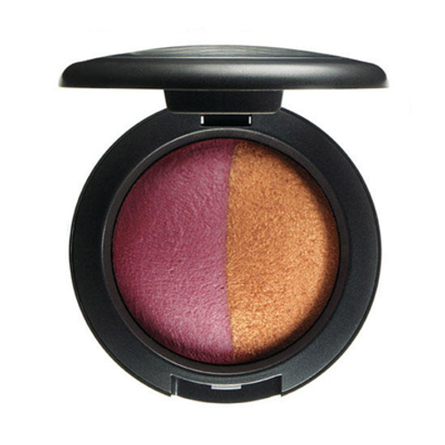 Mineralize Blush Duo by MAC #2
