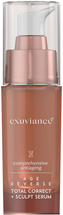Age Reverse Total Correct Sculpt Serum by exuviance