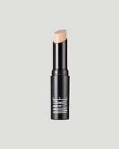 Lip Primer by MAKE Beauty