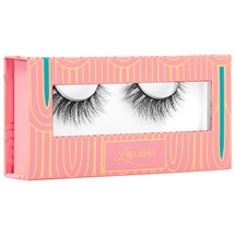 Welcome to Miami Collection - Miami Lite by lilly lashes