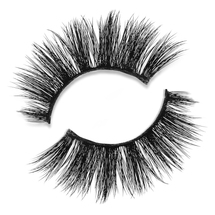 Calliope Lashes by Ace Beauté
