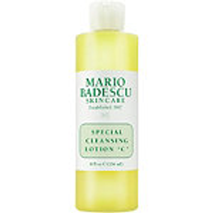 """Special Cleansing Lotion """"C"""" by mario badescu"""