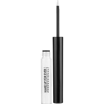 Aqua Liner by Make Up For Ever