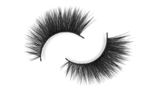 143 - Ersatz Premium by Flutter Lashes