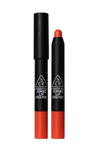 Jumbo Lip Crayon by 3 Concept Eyes