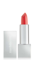 Luxestick Matte Lipstick by models own