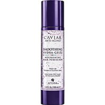 Caviar Antiaging Replenishing Moisture Leavein Smoothing Gelee by Alterna Haircare