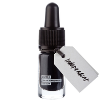 Independent Eyeliner  by lush