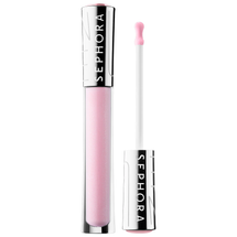 Ultra Shine Lip Gloss 07 Pink Crystal by Sephora Collection