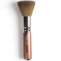 Brush Flawless by mineral fusion