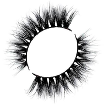 Lilly Lashes x Lilly Ghalichi Glam Caviar Lashes by lilly lashes